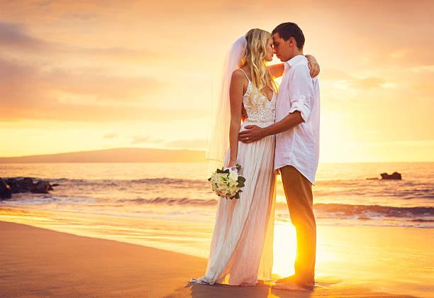 bruidsfotograaf helmond