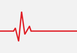symptomen hartfalen vrouwen